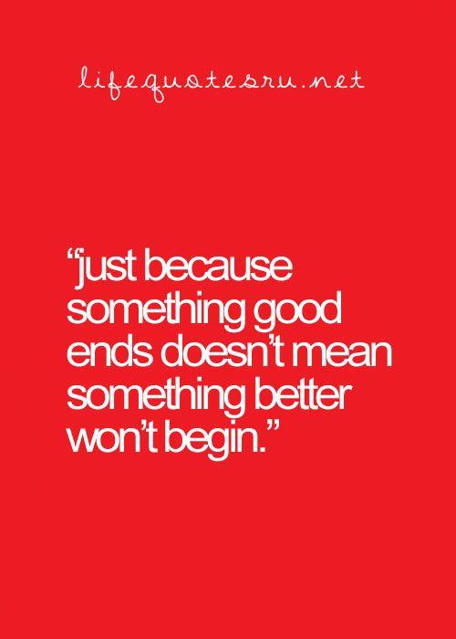 Positive Break Up Quotes  Good Break Up Quotes QuotesGram