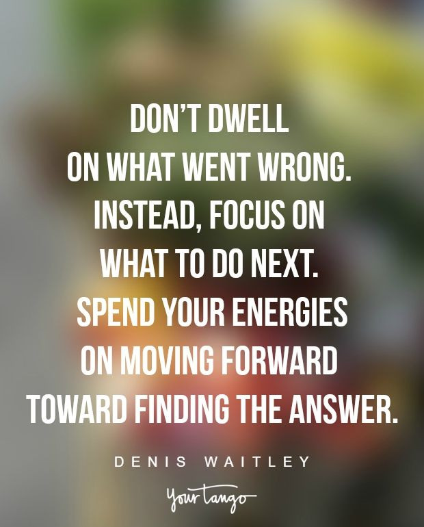 Positive Break Up Quotes  Best 25 Moving forward ideas on Pinterest