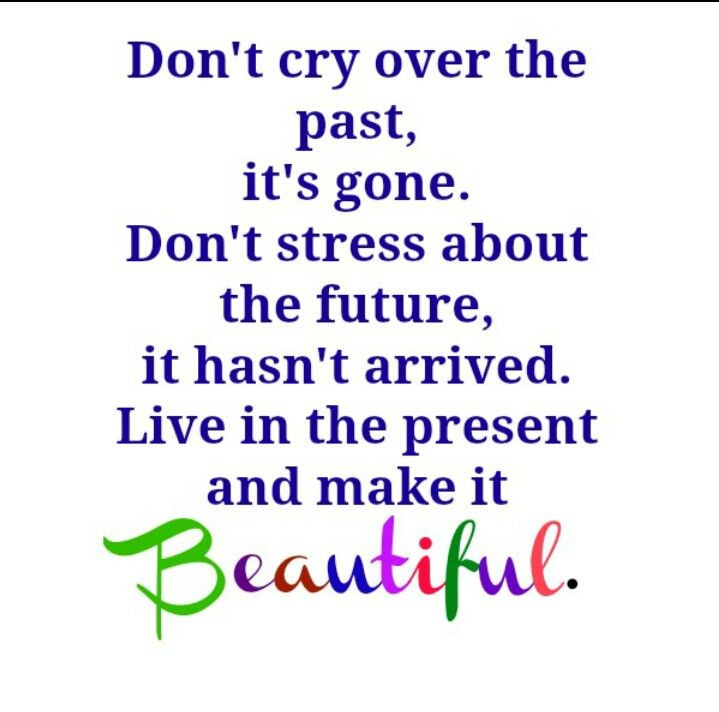 Positive Break Up Quotes  BREAK UP QUOTES AND SAYINGS POSITIVE image quotes at