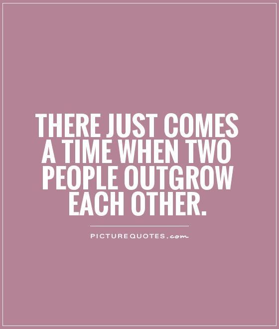 Positive Break Up Quotes  Positive Break Up Quotes QuotesGram