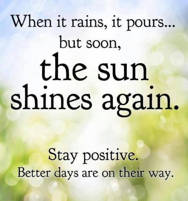 Positive Break Up Quotes  10 Positive Break Up Quotes QuotesGram