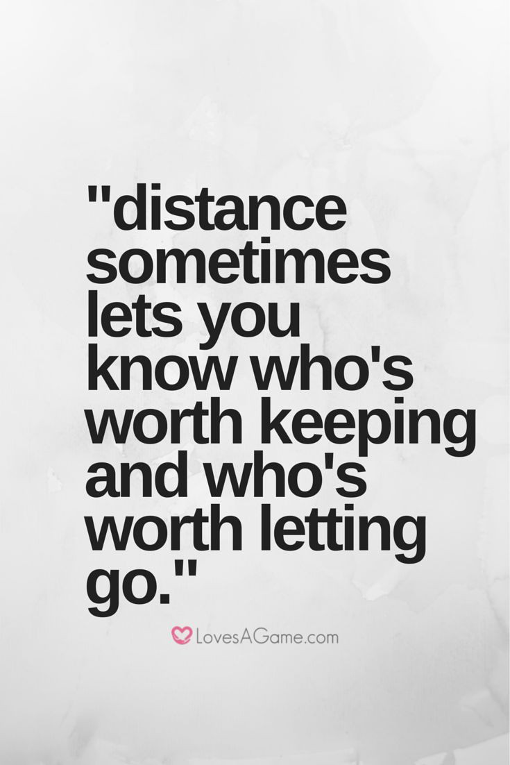 Positive Break Up Quotes  201 best images about Inspirational Break Up Quotes on