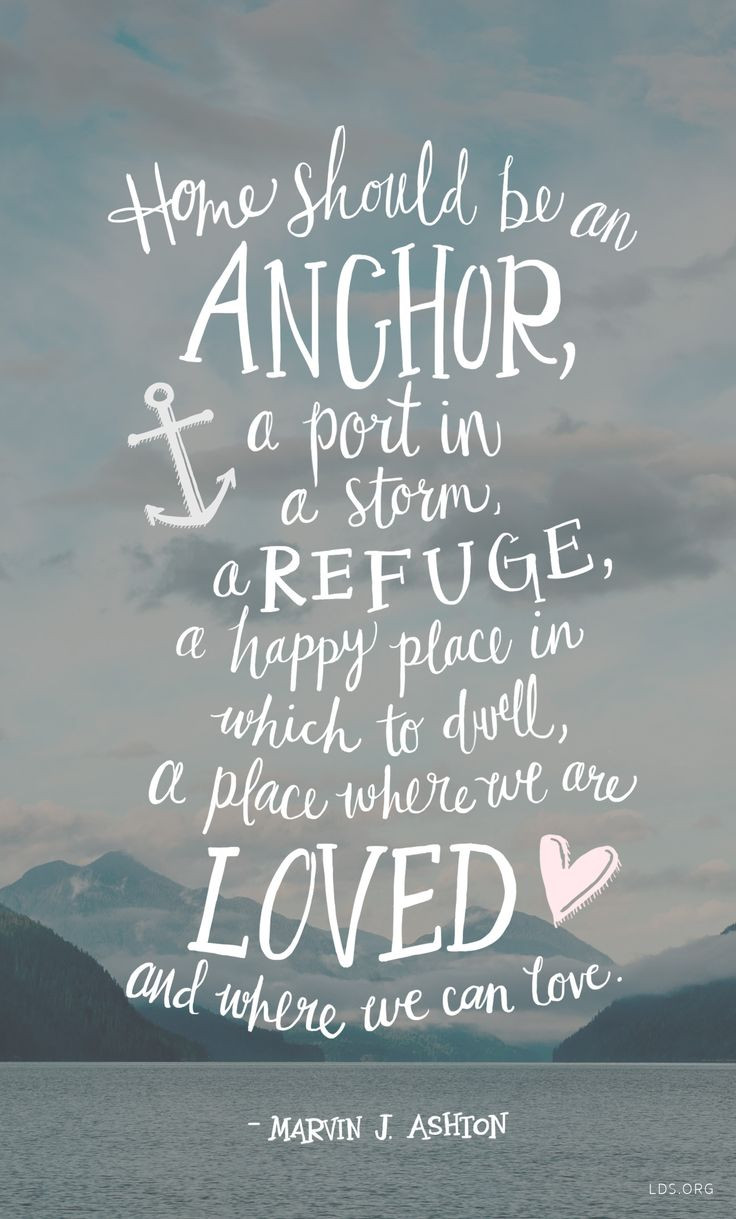 Positive Family Quotes  17 Best Family Quotes on Pinterest