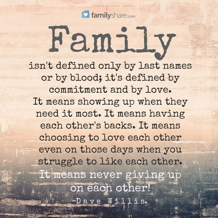 Positive Family Quotes  Best 25 Family bonding quotes ideas on Pinterest