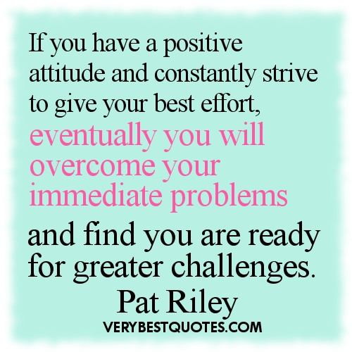 Positive Family Quotes  INSPIRATIONAL QUOTES ABOUT FAMILY PROBLEMS image quotes at