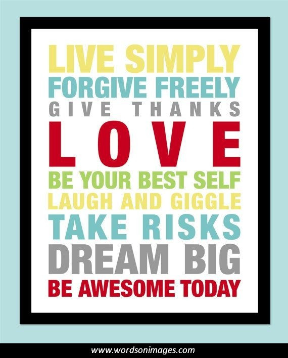 Positive Family Quotes  Quotes Family Positive QuotesGram