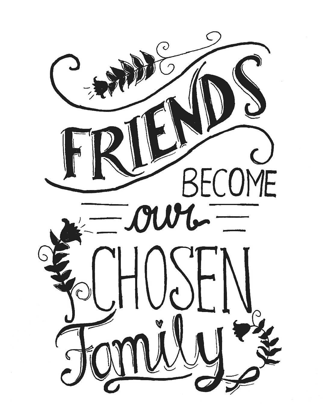 Positive Family Quotes  60 Best And Inspirational Family Quotes