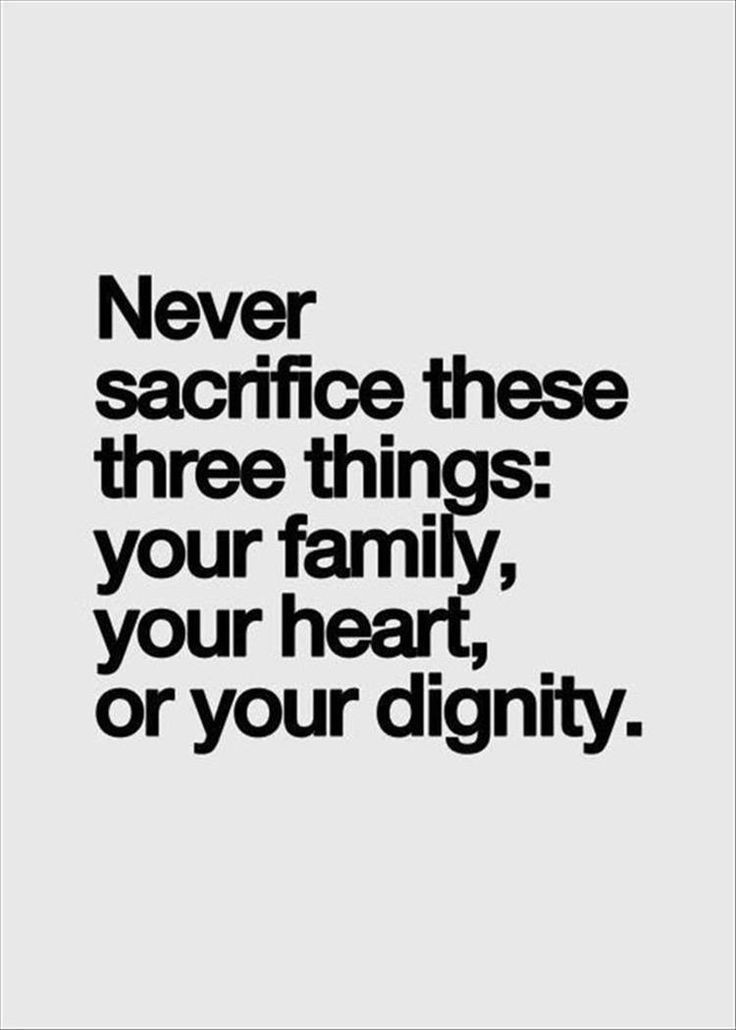 Positive Family Quotes  Best 25 Happy family quotes ideas on Pinterest