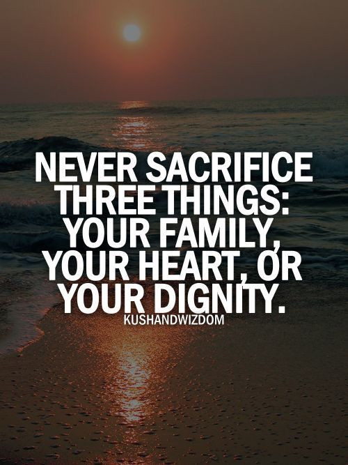 Positive Family Quotes  Best 25 Inspirational cancer quotes ideas on Pinterest
