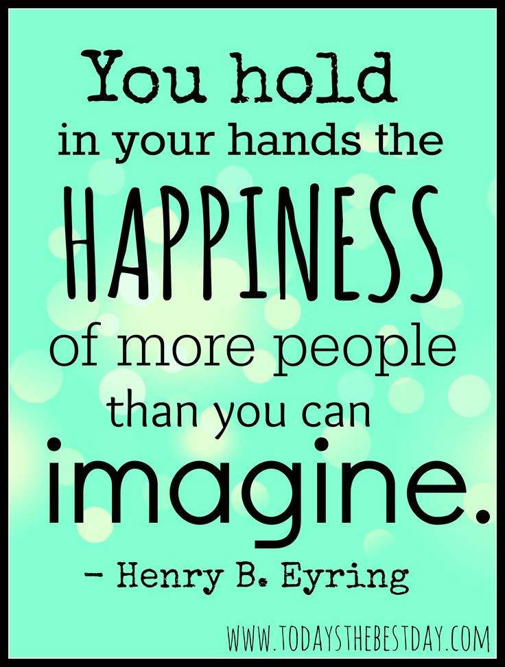 Positive Family Quotes  Best 25 Service quotes ideas on Pinterest