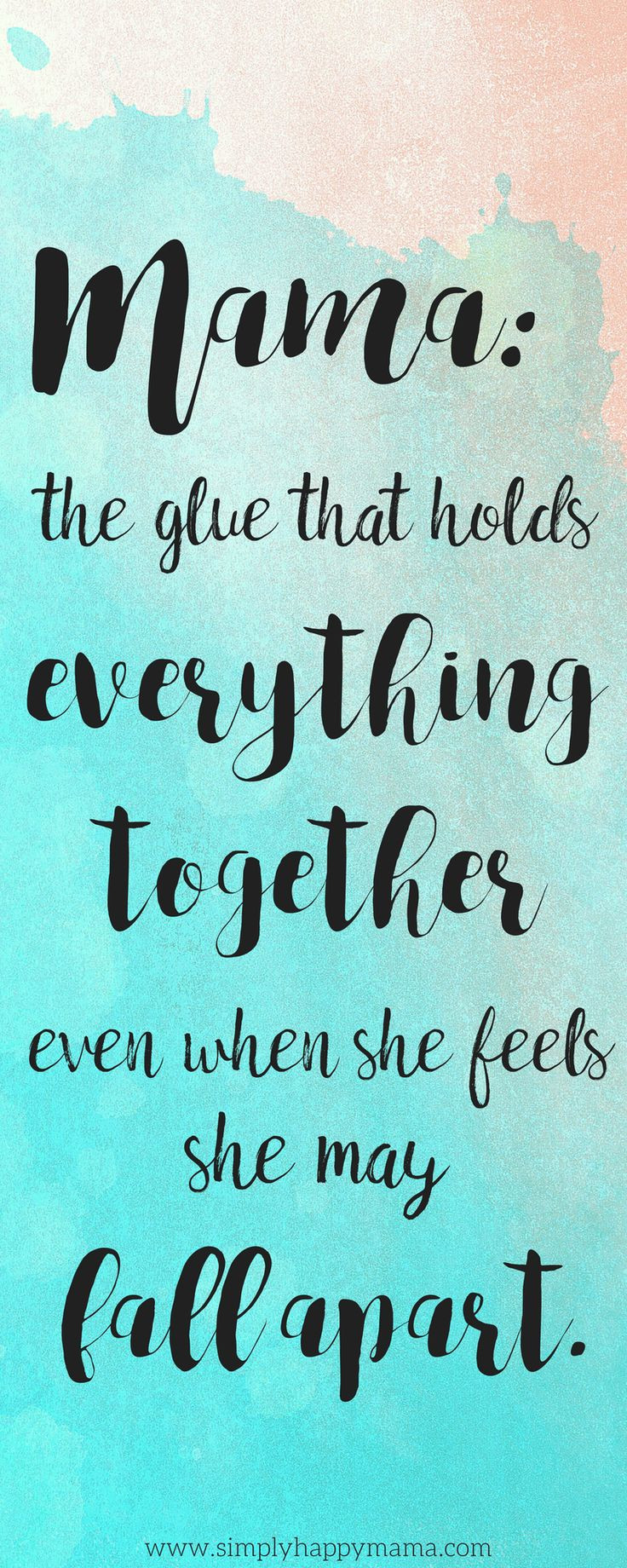Positive Family Quotes  Best 25 Family sayings ideas on Pinterest