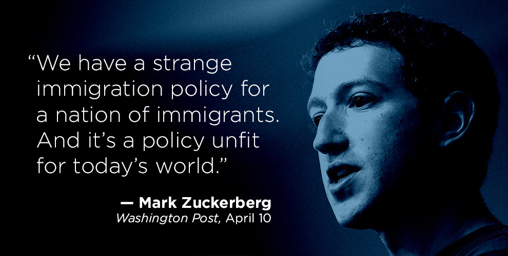 Positive Immigration Quotes  Positive Quotes About Immigration To America QuotesGram