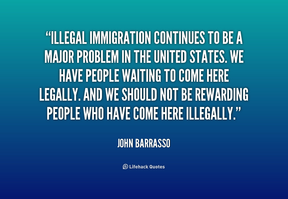 Positive Immigration Quotes  Inspirational Quotes About Immigration QuotesGram