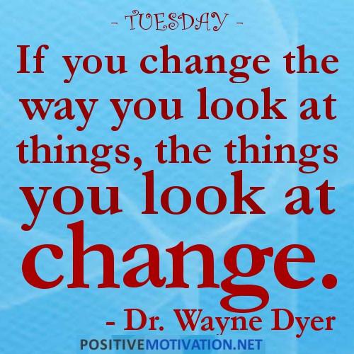 Positive Tuesday Quotes  Positive Tuesday Quotes QuotesGram