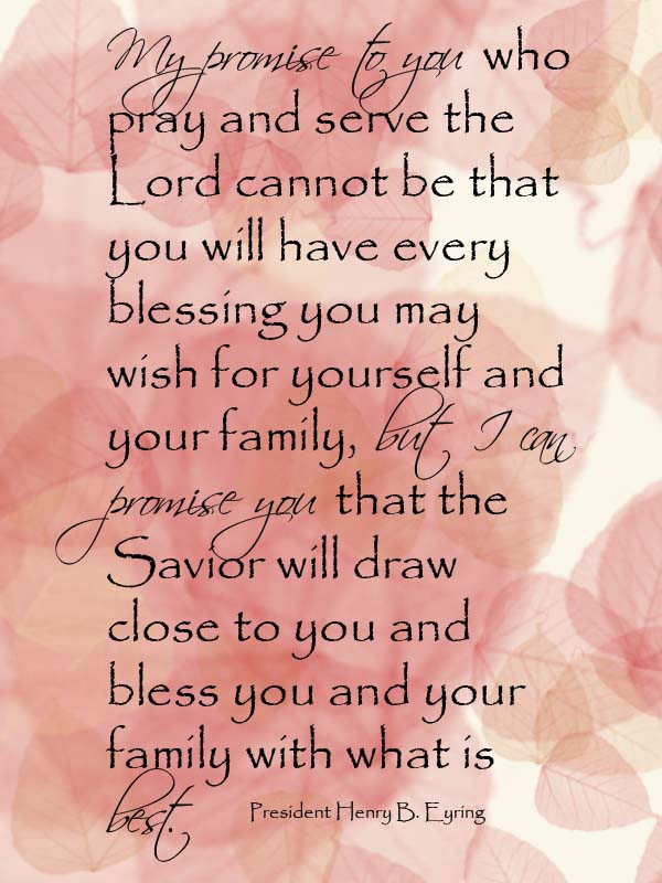 Prayers For My Family Quotes  Prayer For My Family Quotes QuotesGram