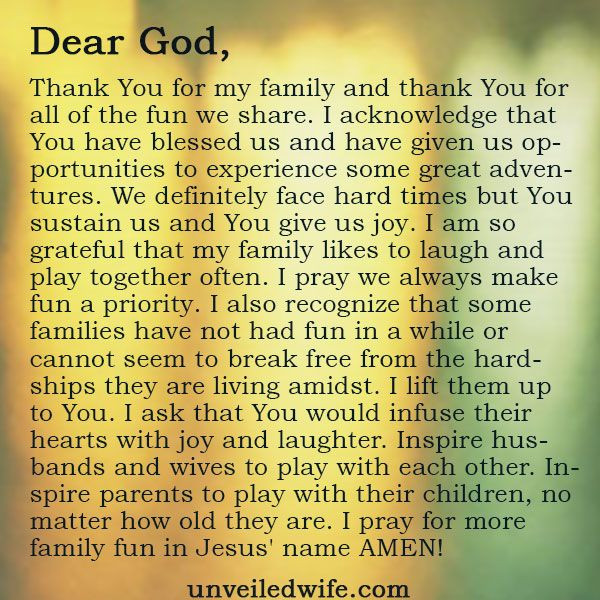 Prayers For My Family Quotes  26 best images about ╭☆ admirartem s notes on Pinterest