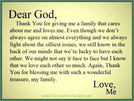 Prayers For My Family Quotes  Pray For My Family Quotes QuotesGram