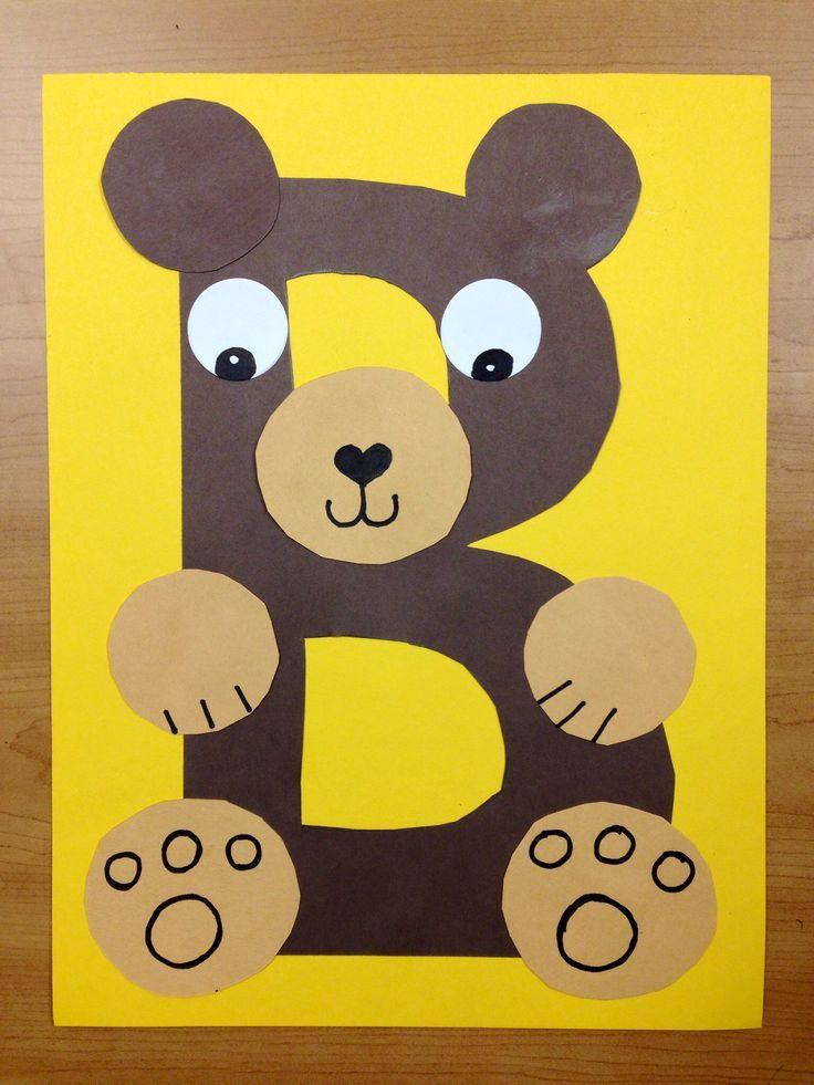 Preschool Arts And Craft  Pin by Judy Evans on Preschool ideas activities
