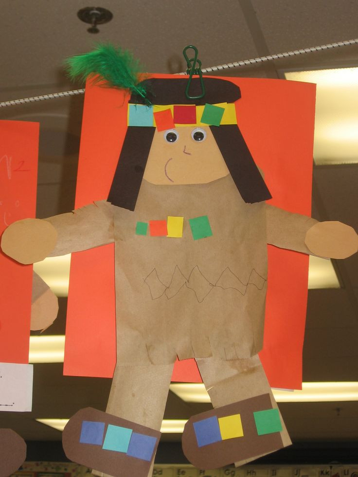 Preschool Arts And Craft  17 Best images about Preschool thanksgiving crafts on