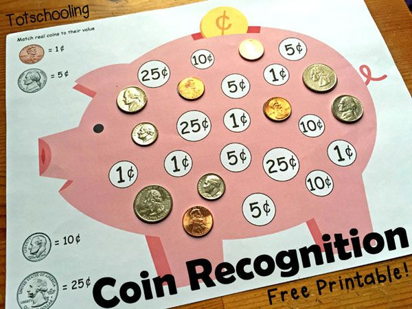 Preschool Money Crafts  1000 ideas about Corduroy Activities on Pinterest