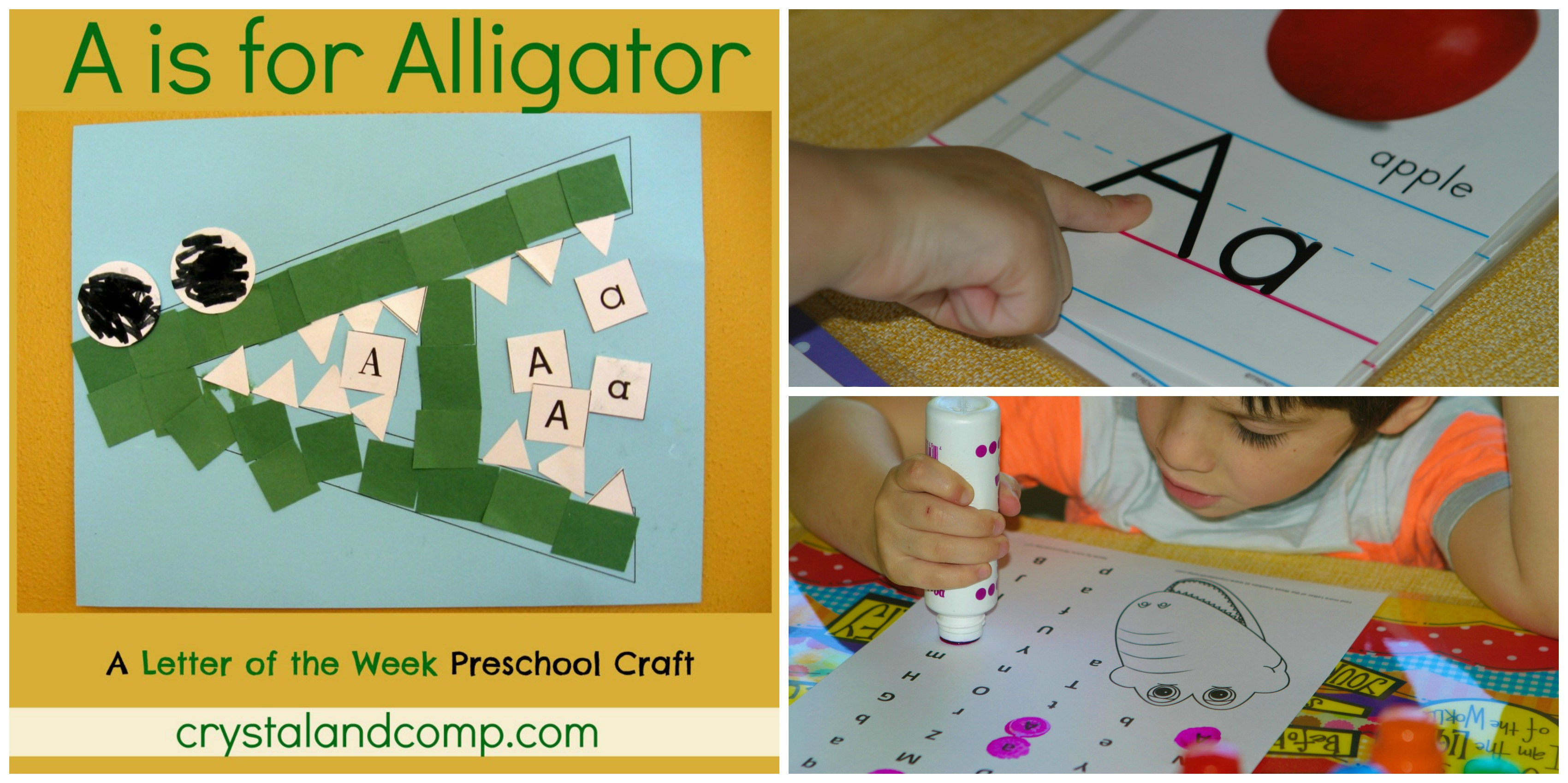Preschool Money Crafts  Letter of the Week Crafts for Preschoolers Save Money on