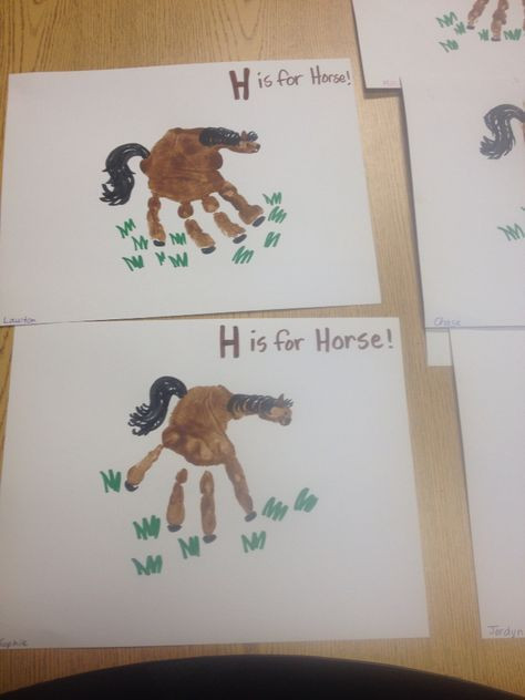 Preschool Money Crafts  7 best MONEY preschool images on Pinterest