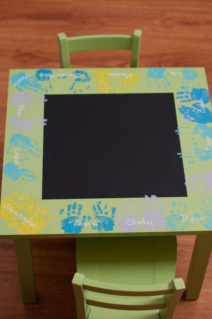 Preschool Projects Ideas  25 Best Ideas about Preschool Auction Projects on