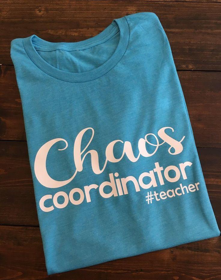 Preschool Shirt Ideas  25 best ideas about Preschool teacher shirts on Pinterest