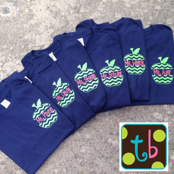 Preschool Shirt Ideas  Best 25 Preschool teacher shirts ideas on Pinterest
