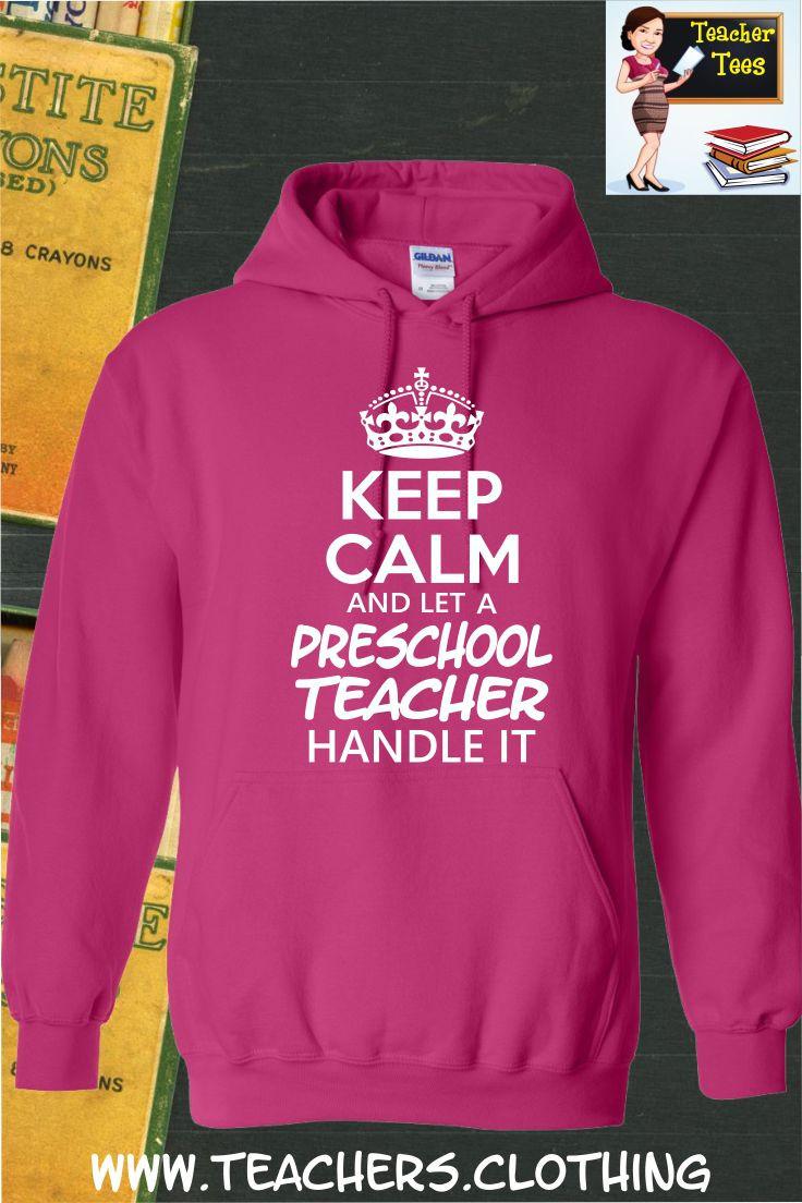 Preschool Shirt Ideas  Best 20 Preschool Shirts ideas on Pinterest