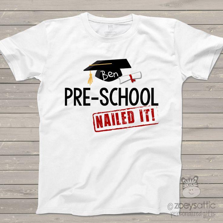 Preschool Shirt Ideas  Best 25 Kids shirts ideas on Pinterest