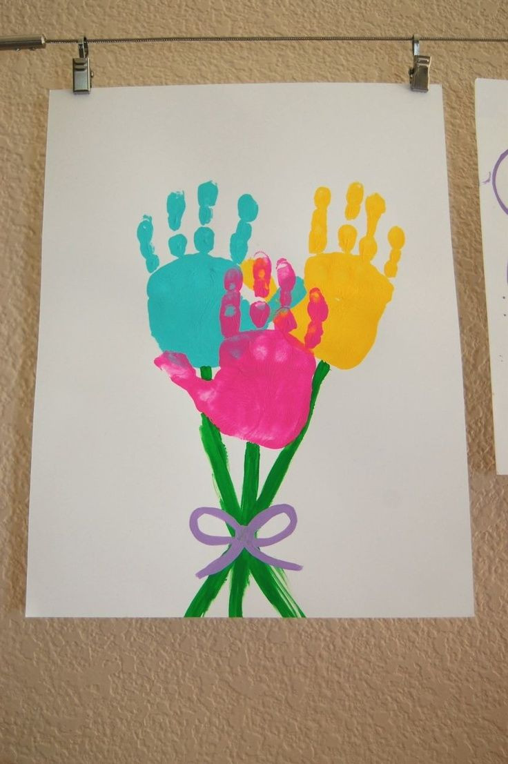Preschool Spring Crafts Ideas  5 adorable spring time kid crafts to love