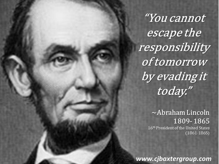 Presidential Quotes On Leadership  23 best Words of Wisdom Presidential Quotes images on