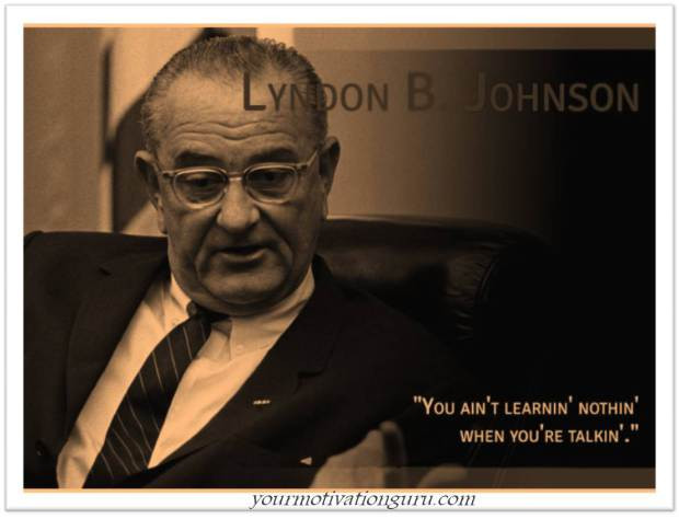 Presidential Quotes On Leadership  Presidential Quotes Leadership QuotesGram