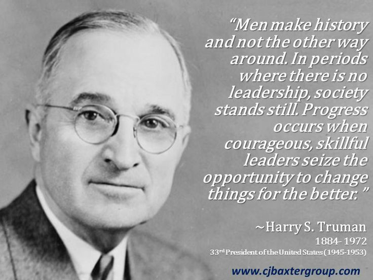 Presidential Quotes On Leadership  17 Best images about Words of Wisdom Presidential Quotes