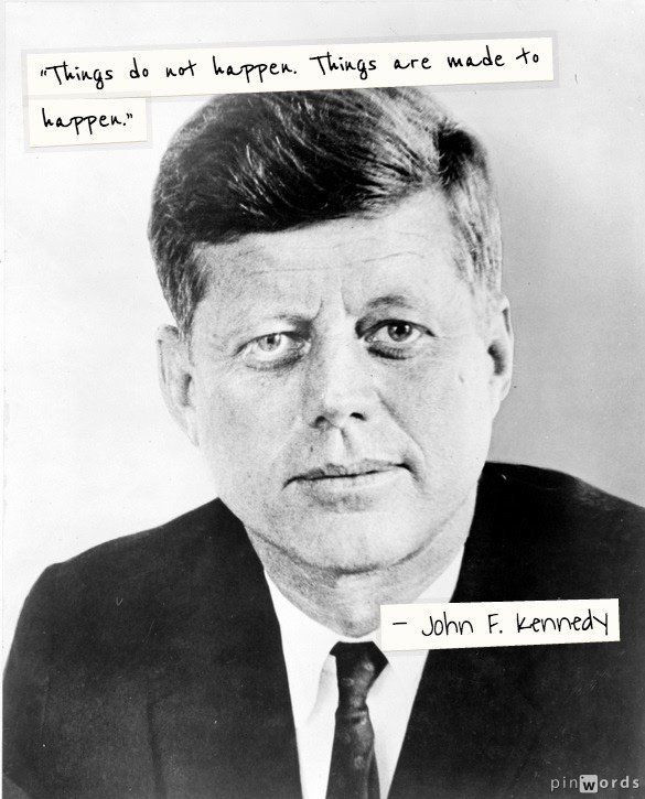 Presidential Quotes On Leadership  Presidents Day 12 Quotes To Honor Our Country s Leaders