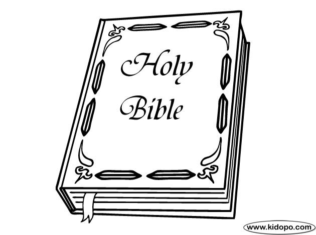 Printable Bible Coloring Pages For Toddlers?Trackid=Sp-006  49 best images about Biblical Cut and paste and print and
