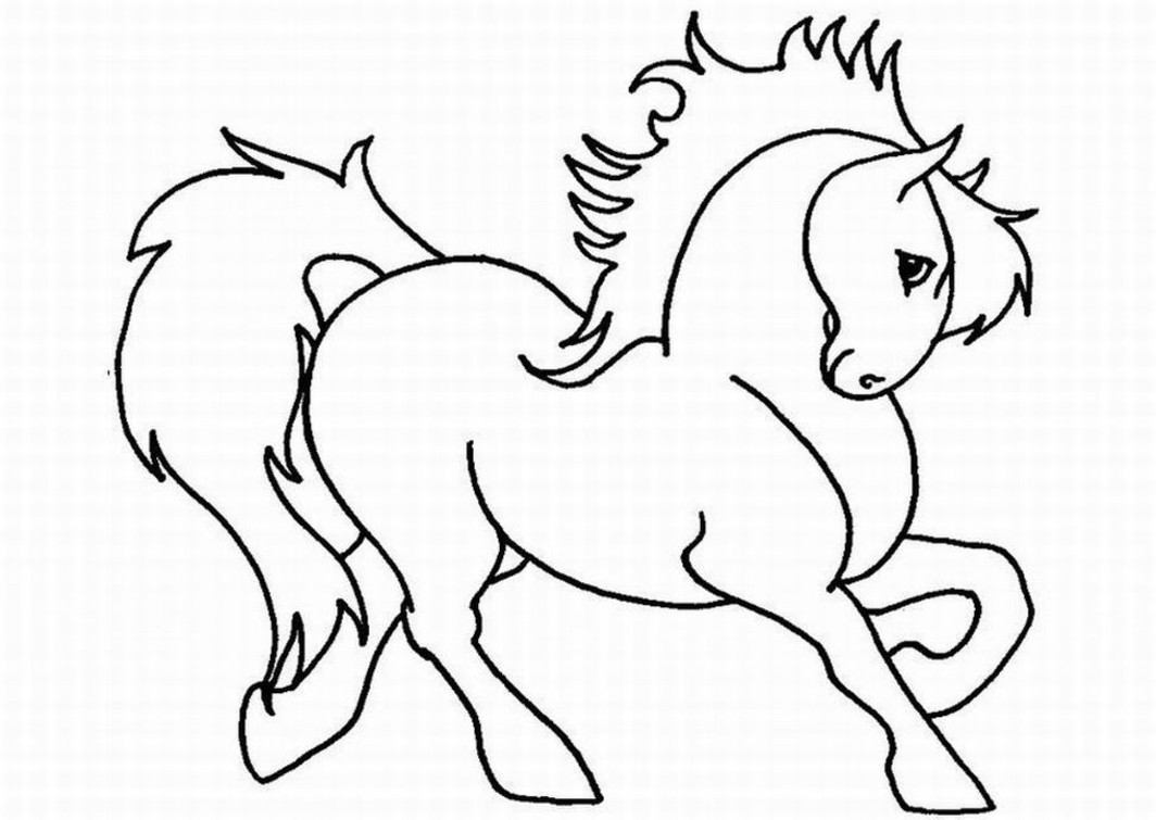 Printable Coloring Sheets For Girls  coloring pages for girls