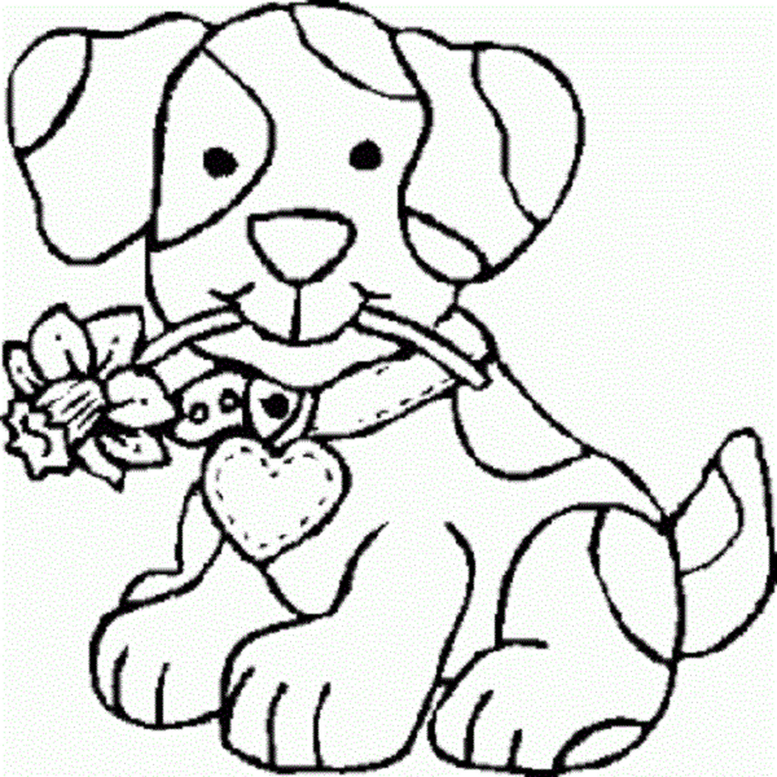 Printable Coloring Sheets For Girls  Coloring Pages For Teens