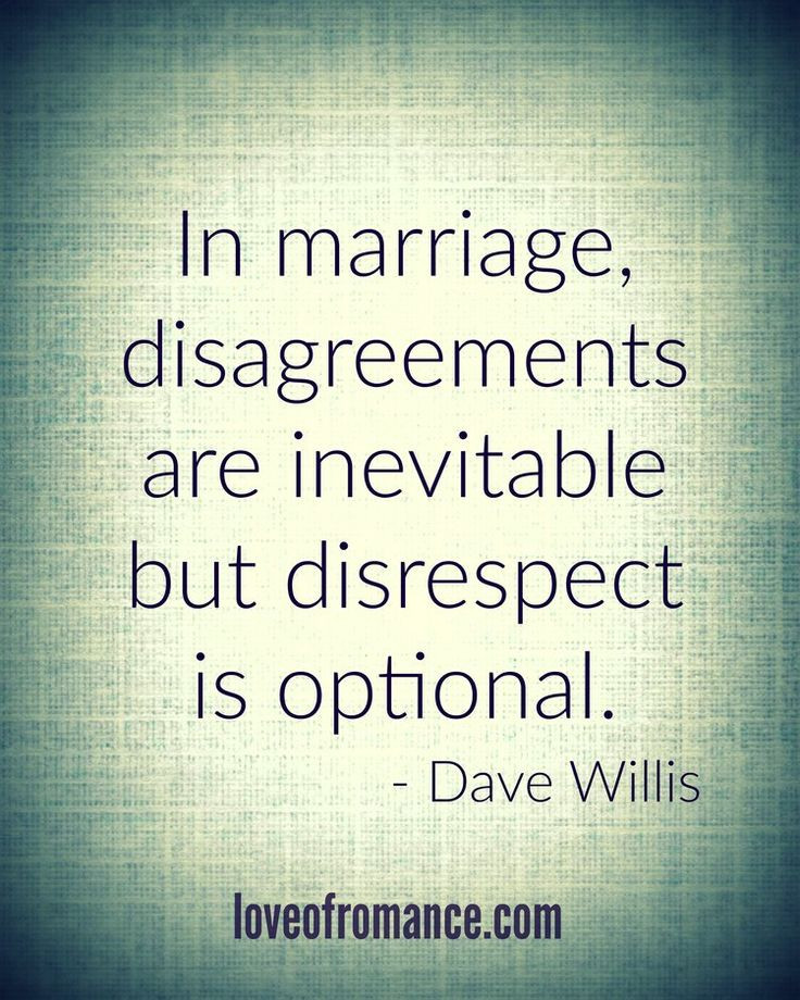 Quote About Happy Marriage  17 Best Quotes Marriage on Pinterest