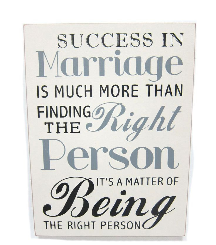 Quote About Happy Marriage  17 best 30 year s to her images on Pinterest