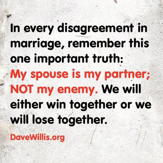Quote About Happy Marriage  478 best Inspirational Marriage Quotes images on Pinterest