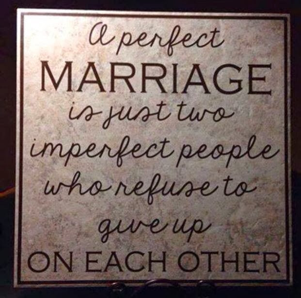 Quote About Happy Marriage  Happy Wedding Quotes