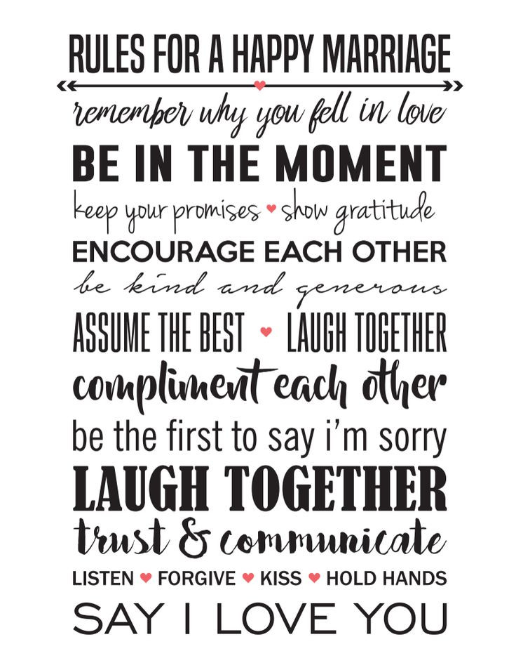 Quote About Happy Marriage  Best 25 Marriage poems ideas on Pinterest