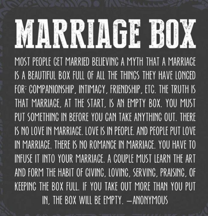 Quote About Happy Marriage  Best 25 Happy marriage quotes ideas on Pinterest