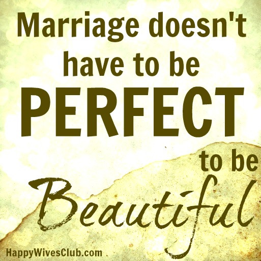 Quote About Happy Marriage  happy marriage quotes Archives Page 8 of 8