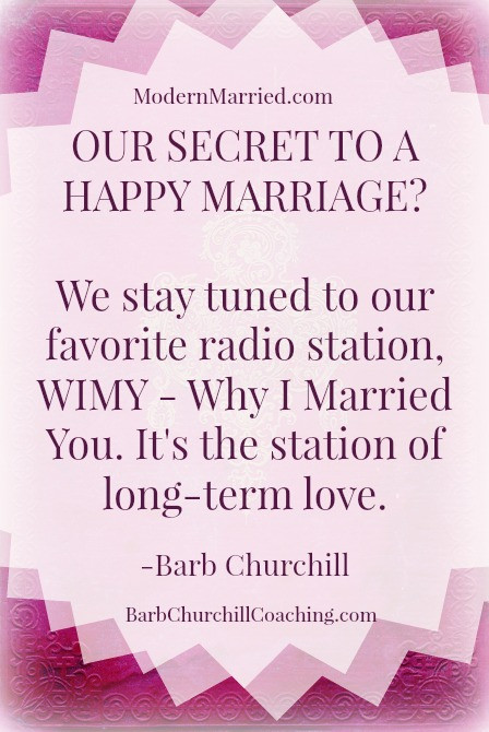 Quote About Happy Marriage  Happy Marriage Quotes QuotesGram