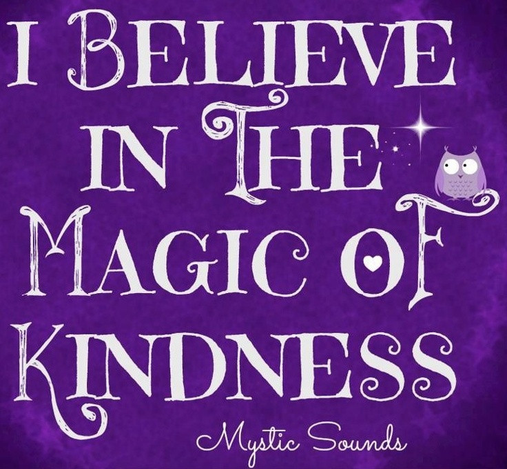 Quote Of Kindness  KINDNESS QUOTES image quotes at relatably