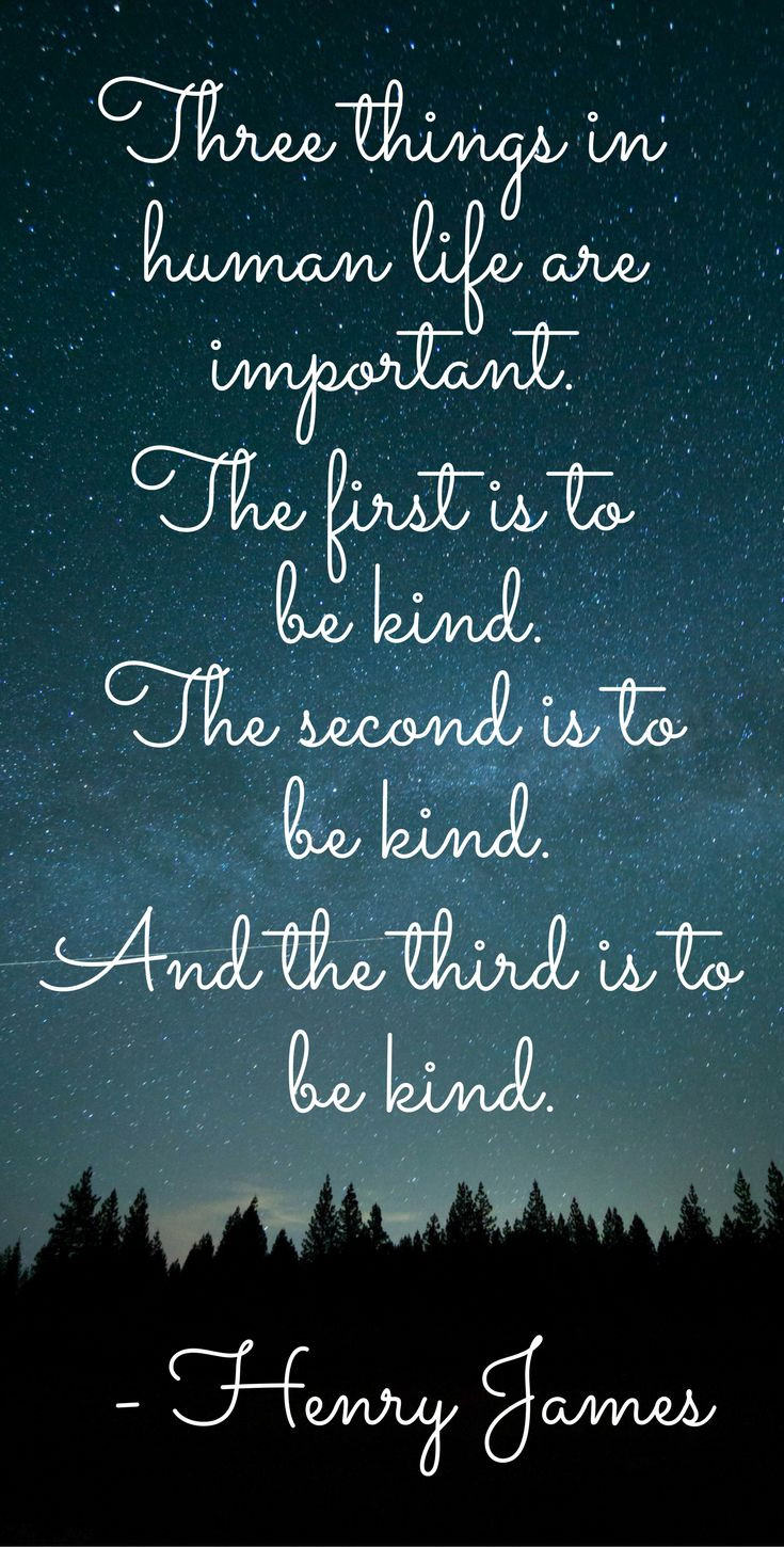Quote Of Kindness  Best 25 Kindness quotes ideas on Pinterest