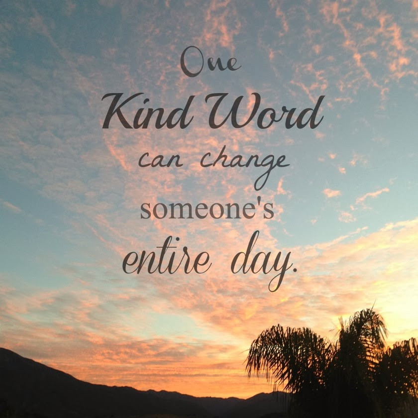 Quote Of Kindness  Spread Kindness Quotes QuotesGram